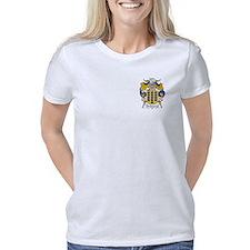 HG I volunteer as tribute T-Shirt
