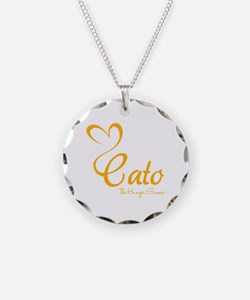 HG Cato Necklace