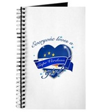 I heart Cape verdean Designs Journal
