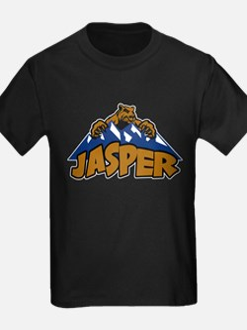 Jasper Bear Mountain T