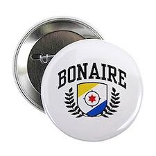 """Bonaire 2.25"""" Button"""