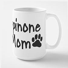 Spinone MOM Mug