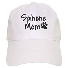 Spinone MOM Baseball Cap