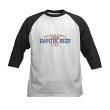 Capitol Reef National Park UT Tee