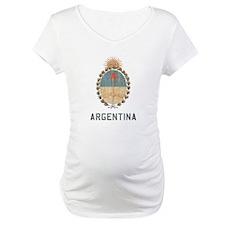 Vintage Argentina Shirt