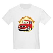 Renault 4 Baby T-Shirt