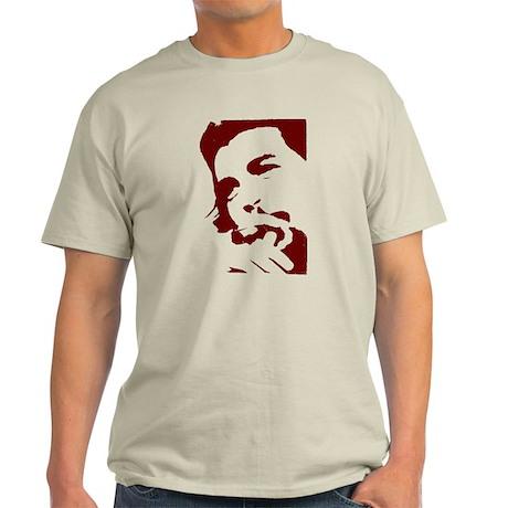 che_retro2 T-Shirt