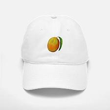 Mango Baseball Baseball Baseball Cap