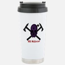 M1 Killzone Travel Mug