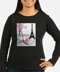 So French So Chic T-Shirt