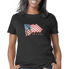 Catnip T-Shirt