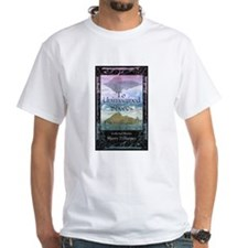 To Unimagined Shores Shirt