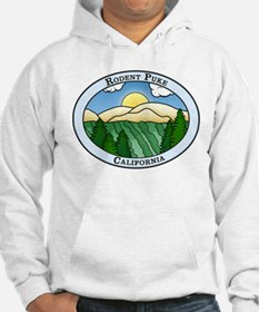 Sonoma county Hoodie
