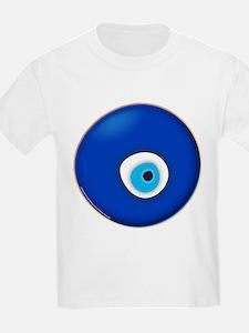 GA_EvilEye5.6 T-Shirt
