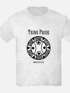 Taino Pride T-Shirt