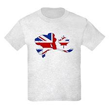 Hockey Lovers T-Shirt