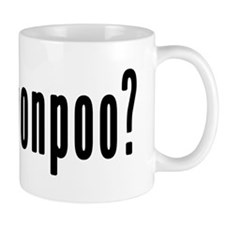 GOT BICHONPOO Mug