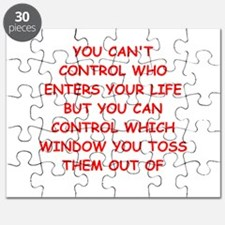 divorce joke Puzzle