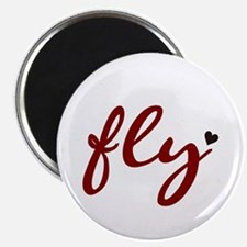 Fly Magnet
