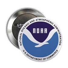NOAA Button