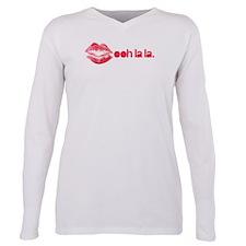 NOAA Kid Shirt 2