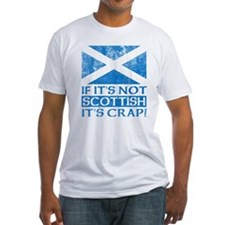 scottish_lg T-Shirt