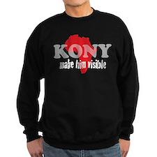 Stop Kony 2012 Jumper Sweater
