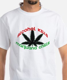 Kills & Chills Shirt