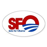 1 copy Sticker