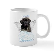 Mastiff 198 Mug
