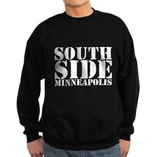 South Side Minneapolis Sweatshirt