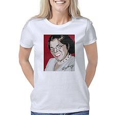 COUPON CRAZY T-Shirt