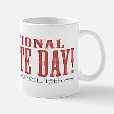 National Pirate Day Mug