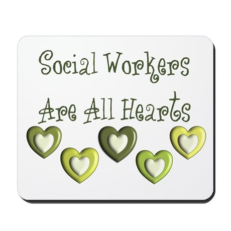 how to become a social worker uk