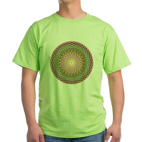 HyperionMandala T-Shirt