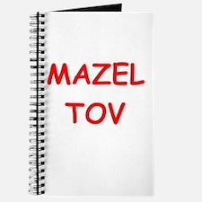 yiddish Journal