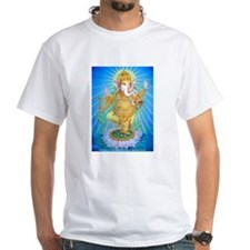 Shirt Ganesha Test 4