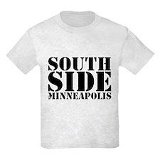 South Side Minneapolis T-Shirt