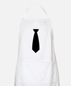 Unique Bowtie Apron