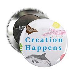 Creation Happens 2.25