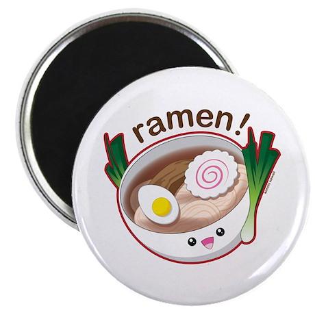 Ramen! Magnet