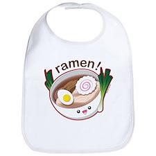 Ramen! Bib