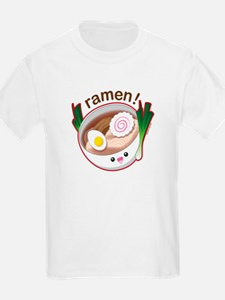 Ramen! T-Shirt