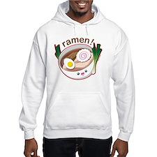 Ramen! Hoodie