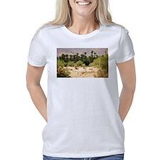 Capitol City T-Shirt