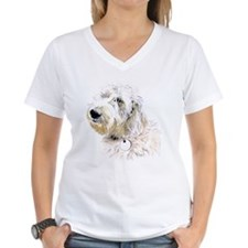Butters the Labradoodle Shirt