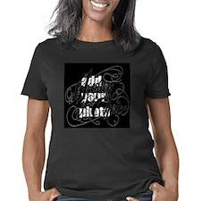 Unique Lol jk Shirt
