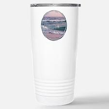 Breakers Stainless Steel Travel Mug
