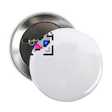 "Broken Image Icon 2.25"" Button"