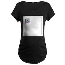 Broken Image Icon T-Shirt